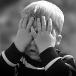 Çocuklara Korkuyu Öğretmek