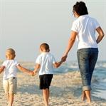 Çocuklarda Davranış Bozukluğu Neden Olur?