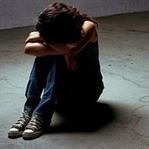 Depresyonunuzun sebebi belki de kalbiniz!