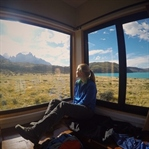 Der W-Trek im Torres del Paine Nationalpark