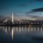 Die besten Sehenswürdigkeiten in Riga