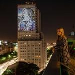 Die Millionenstadt Buenos Aires