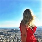 Die schönsten Athen Sehenswürdigkeiten & Must Do´s