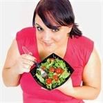 Diyet birçok hastalığın iyileşmesinde de etkili