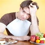 Diyet Yaparken Yapılan 7 Yanlış