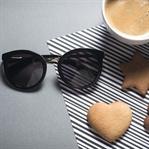 Doğru Güneş Gözlüğü Seçmek İçin Öneriler…