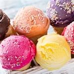 Dondurmanın 4 Önemli Faydası!