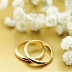 Düğün Alışverişinin Yıldızı Ankara Oldu!