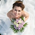 Düğün öncesi estetiği: Gelin kılavuzu
