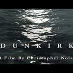 Dunkirk (2017) | İnceleme