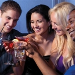 Dünyanın En İlginç 10 Alkol Alışkanlığı