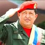 Dünyaya Kafa Tutan Venezuela'lı Hugo Chavez Kimdir