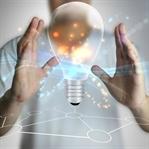Dünyayı Değiştirecek 5 Yeni Teknoloji
