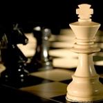 Düşünme Sanatının Boyası ve Fırçası: Satranç