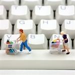 E-ticaret siteniz nasıl daha fazla kazandırabilir?