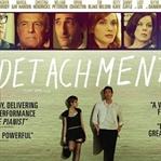 Eğitimcilerin mutlaka izlemesi gereken 25 film – 2