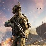 En İyi 10 Ücretsiz Savaş Oyunu