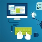 En İyi Dijital Pazarlama Blogları Listesi