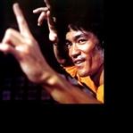 En İyi Kung Fu Filmleri