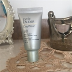 Estee Lauder BB Cream