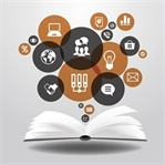 Etkili Kişisel Gelişim Kitapları Önerileri