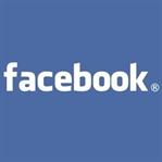 Facebook Yenileniyor