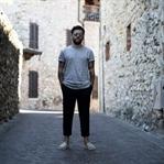 FASHION: Menfashion Streetstyle Look in Italien