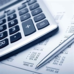 Finansal Planlama Nedir?