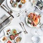 Fine Dining in Südtirol