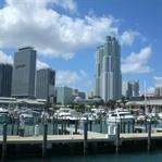 Florida Highlights - Tipps für deinen Roadtrip