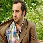 Fragman Kadar Komik Film, Şansımı Seveyim!