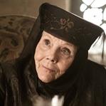 Game of Thrones 3. Bölüm: Kraliçe'nin Adaleti