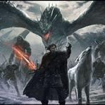 Game Of Thrones Azor Ahai Kim ? Tüm Teoriler