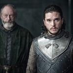 Game of Thrones'un en delikanlı 10 karakteri