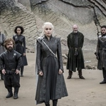 Game of Thrones 4. Bölüm: Dev Karşılaşma!