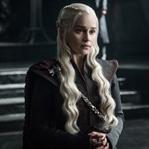 Game of Thrones nasıl bu kadar başarılı oldu?