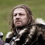 Gelmiş Geçmiş En Kötü 5 Game Of Thrones Ölümü