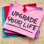 Gençlere 7 Önemli Hayat Tavsiyesi