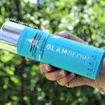 Glam Glow Thirstycleanse Cleanser
