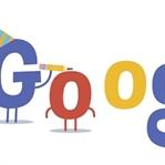 Google'ın Sorduğu Mülakat Soruları