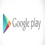 Google Play Store 24 hatası ve çözümü