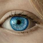 Göz kuruluğu Hastalığı Belirtileri Nelerdir?