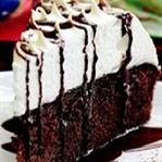 Gürcü pastası tarifi