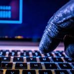 Güvenli İnternet Bankacılığı Nedir?