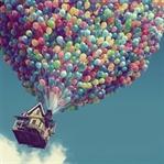 Hayallerinden Vazgeçme!