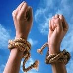 Hayatımızın Baş Belası Öğrenilmiş Çaresizlik Nedir