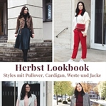 Herbst Lookbook