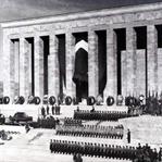 Hiç Bilmediğiniz Detaylarıyla Atatürk'ümüz