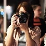 How to blog: Tipps für bessere Blogfotos