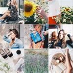 Instagram Takipçisi Arttırma Yolları